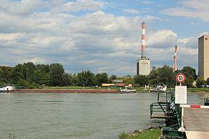 Korneuburg 7436.jpg
