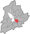 Korselpostomrantomob map.png