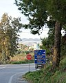 Kos-Pyli-Pyli city-street sign-Zipari-Kos-Marmari-Kefalos-01ASD.jpg