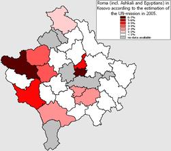 Kosovo Roma.PNG