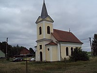 Kostelík v Heřmaničkách.jpg