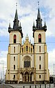 Kostel sv Antonína Praha 2012 1.jpg