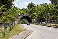 KotaKinabalu Sabah Kepayan-Ridge-Tunnel-01.jpg