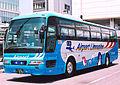 Kotodenbus airport limousine PJ-MS86MP.jpg