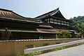 Kotohira-cho Public Hall03n4500.jpg