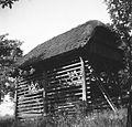 Kozolec toplar, Velike Lipljene 1964 (3).jpg
