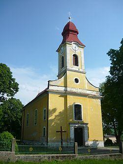 Krásno - kostol.jpg