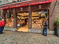 Krämerstraße - Altstadt Aachen - Nordrhein-Westfalen - Deutschland (21773363150).jpg