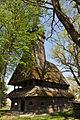 Krainykovo Church RB.jpg