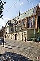 Kraków, Bazylika św.Trójcy - fotopolska.eu (344778).jpg