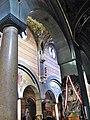 Kraków - kościół klasztorny jezuitów Najświętszego Serca Pana Jezusa.jpg