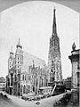 Kramer-Stephansdom-1870.jpg