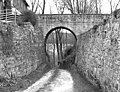 Kranichfeld 1998-04-15 01.jpg