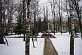Krasnogorsk-2013 - panoramio (1227).jpg