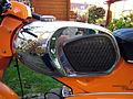 Kriedler RS K54 orange pic-003.JPG