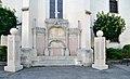 Kriegerdenkmal Gresten.jpg