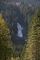 Krimmer Wasserfälle 3.jpg