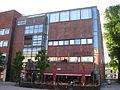 Kristiansand bibliotek.JPG