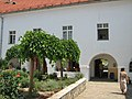 Krušedol monastery 32.jpg