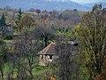 Kruševica, Serbia - panoramio (2).jpg