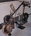 Krupp-Motorroller cropped.jpg