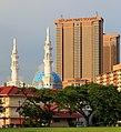 Kuala Lumpur Malaysia Berjaya-Times-Square-02.jpg