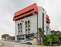 Kuala Lumpur Malaysia Tenaga-Malaysia-PMU-Galloway-02.jpg