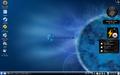 Kubuntu-8.10-miniscreenshot.png