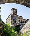 Kulla e Sahatit Gjirokaster.jpg