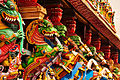Kumbakonam, Tamilnadu, India.JPG