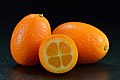 Kumquat from Spain.jpg