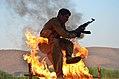 Kurdish PDKI Peshmerga (11486209783).jpg