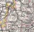 Kurhessen Kr Fulda.png