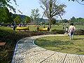 Kurimoto-hureainosato-park1,katori-city,japan.JPG