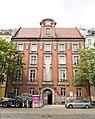 Kurt Tucholsky Bibliothek Berlin-3.jpg