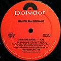 Kurtis Blow-Ralph MacDonald - Basketball-(It's) the Game (Side B) (12-inch).jpg