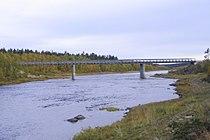 Kutturan silta.jpg