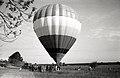 Kuumaõhupall Lasnamäel 90 II.jpg