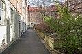 Kvarteret Oljekvarn March 2015 04.jpg