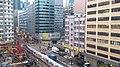 Kwun Tong, Hong Kong - panoramio (59).jpg