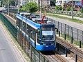 Kyiv Express Tram 766 2019 G1.jpg