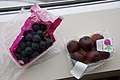Kyoho grapes and figs (8041074600).jpg