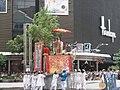 Kyoto Gion Matsuri J09 139.jpg