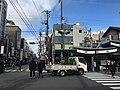 Kyoto Kadomatsu various areas - dec 31 2018 15 33 06 093000.jpeg