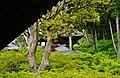 Kyoto Tofuku-ji Garten 3.jpg