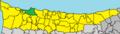 KyreniaDistrictVasileia.png