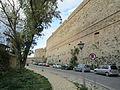 Kyrenia Castle 4.JPG