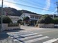 Kyuragi High School.jpg