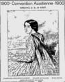 L'Évangéline annonce Arichat 1900.PNG