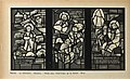L'Art sacré 1938 3AVE bpt6k9804656f 2.jpg